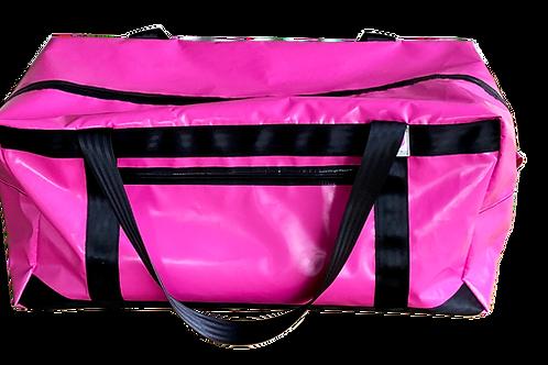 XL Gear Bag with side pockets