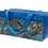 Thumbnail: Medium GB Cordurra Side Pocket