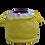 Thumbnail: Laundry bag