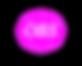 logo12 - Copy.png