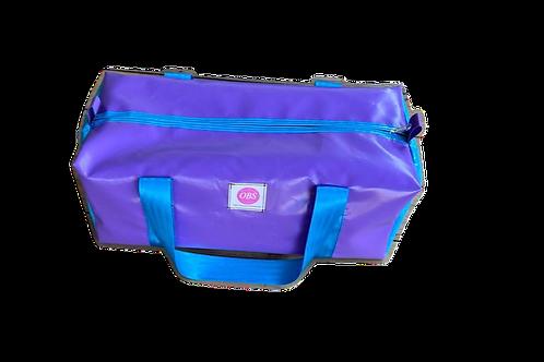 Overnight Gear Bag