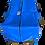 Thumbnail: XL Gear Bag