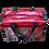Thumbnail: Small GB Cordurra Side Pocket