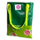Thumbnail: Tote bag pattern