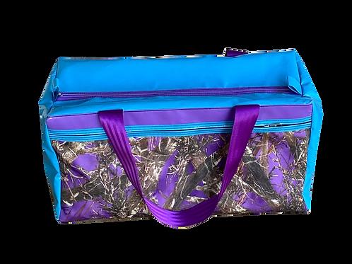 Medium GB Cordurra Side Pocket
