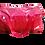 Thumbnail: XLarge H Bag