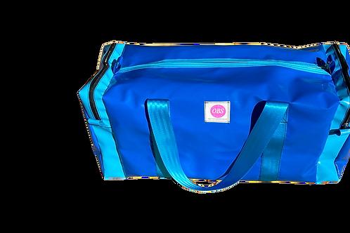 Medium GB End Pockets