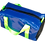 Thumbnail: Small Gear Bag