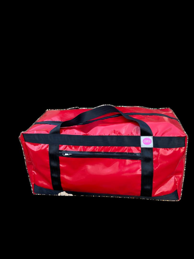 XL Gear bag side pocket