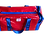 Thumbnail: Small GB End Pockets