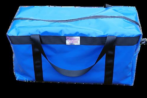 XLarge H Bag