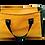 Thumbnail: Shopping Bag XL