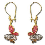 earring.png