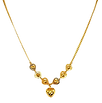 necklace1.png