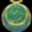 MTQA-logo.png