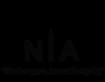 NIA.png