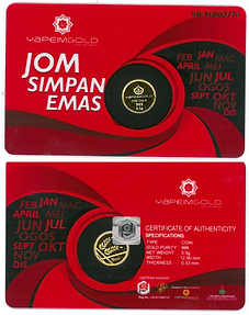 JOM SIMPAN EMAS 0.5G.png