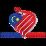 Malaysia-Prihatin-01.png