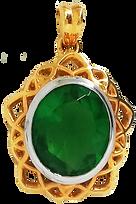 YGP197-1 GREEN CUT RM20.png