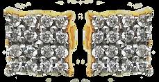 YGP321-1_4-EK916.png