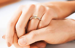 wedding-ring-banner.jpg