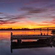 Boat ramp sunset.jpg