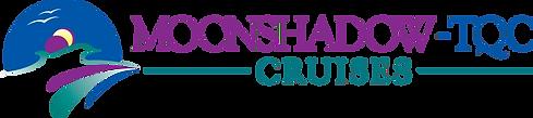 MoonshadowTQC-Logo-899px-200px.webp