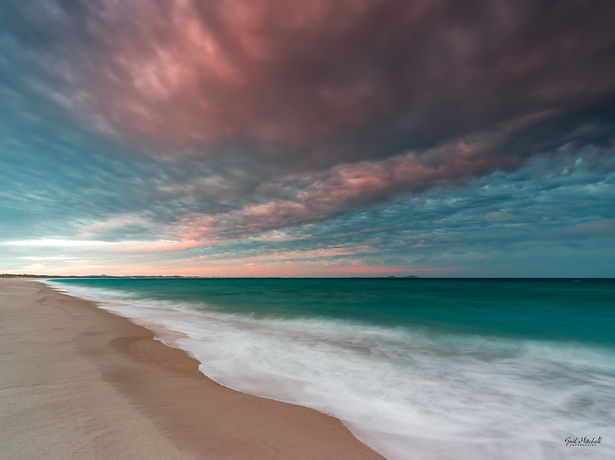 Myall Coast Tours takes you on stunning journeys through Australia's Wild Myall Coast