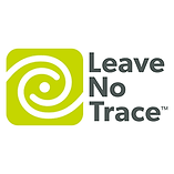 leave-no-trace-vector-logo-small.png