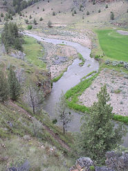 Lower_Trout_2005.JPG