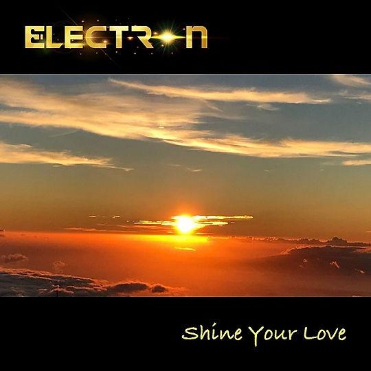 Shine Your Love