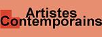 ARTISTES CONTEMPORAINS.png