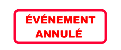 ANNULATION PNG_clipped_rev_1.png