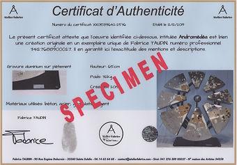 certificat%20authenticite002_edited.jpg
