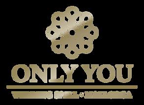 OnlyYou_WS_ARTE FINAL_GOLD.png