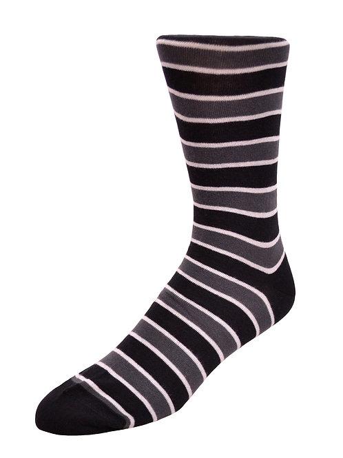 Varsity Stripe
