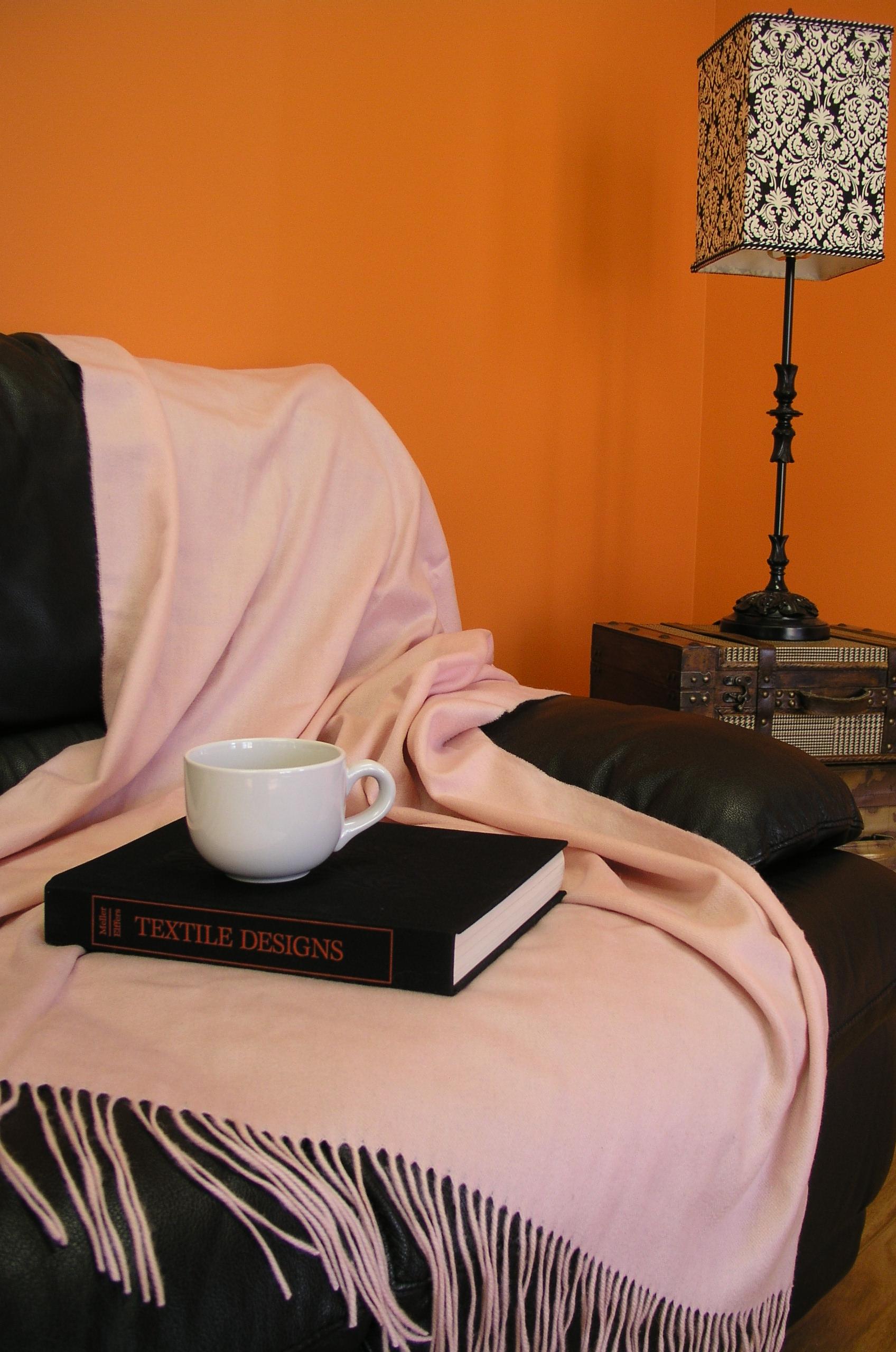 blanket 012