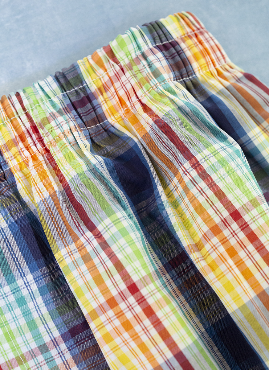 10065_Multi Color Plaid_lores