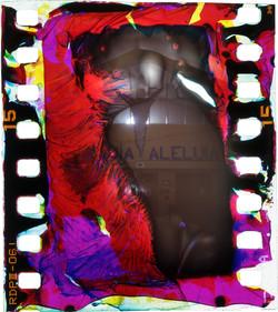 07-Aleluia-fchais-for-Citta-Lisbone-Montreal