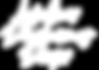 logo-text_1 copy.png