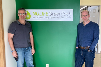 NULIFE Press Release Photo.png