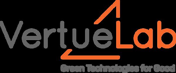 VertueLab-Logo_Tagline%2B(1)_edited.png