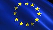 european union.jpeg