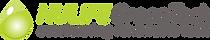 NULIFE GreenTech accelerating renewable