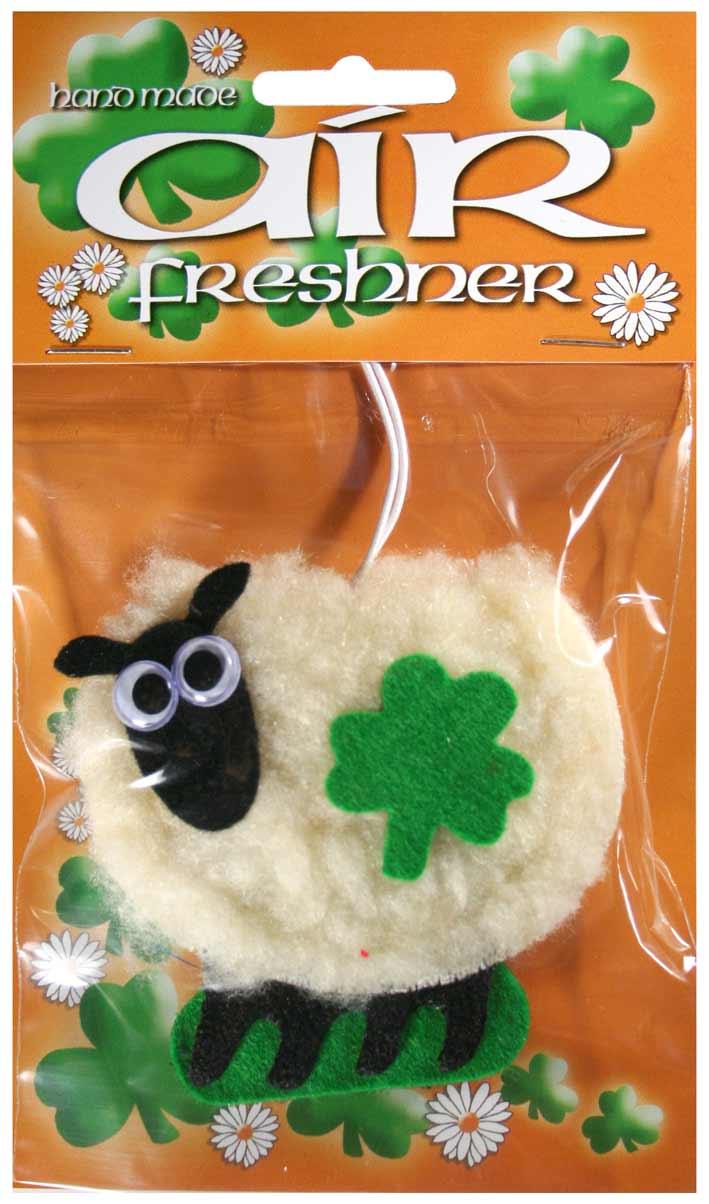 Irish-Sheep-Air-Freshener