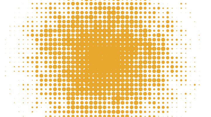Yellow Dot Pattern.png