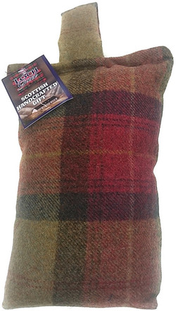HT18 Harris Tweed Door Stop_edited