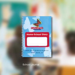 School_Journal-02