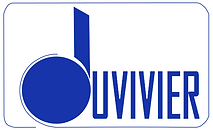 Logo DUVIVIER