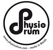 logo physio.jpg
